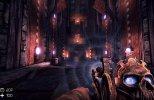 The Ball: Оружие мертвых [v.1.0.6698.0] (2010) Steam-Rip от R.G. GameWorks