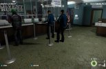 PayDay 2 Career Criminal Edition [v 1.36.5] (2013)