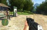 Far Cry 3 [v.1.05] (2012) RePack от Fenixx