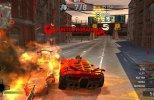 Carmageddon: Reincarnation (2015) RePack от R.G. Механики