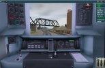 Trainz Simulator 12 (2011)