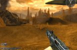 Star Wars: Battlefront 2 (2005) Repack by MOP030B от Zlofenix