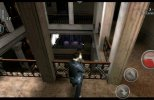 Max Payne Mobile [v1.2] (2013) Android