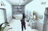 Max Payne Mobile [v1.3] (2013) iOS