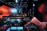 Max Payne 3 [v1.0.0.114] (2012) RePack от R.G. Механики