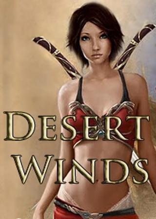 Desert Winds (2011) Android Скачать Торрент