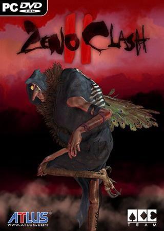 Zeno Clash 2 (2013) Steam-Rip от Let'sРlay Скачать Торрент
