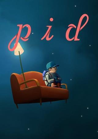 Pid (2012) RePack от R.G. Механики Скачать Торрент