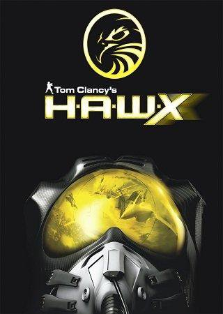 Tom Clancy's H.A.W.X (2010) Android