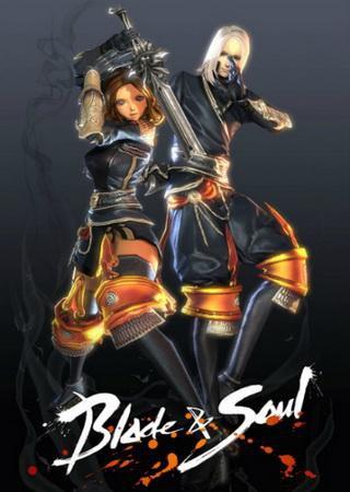 Blood and Soul: Demonion [02.06.15] (2013) Скачать Торрент