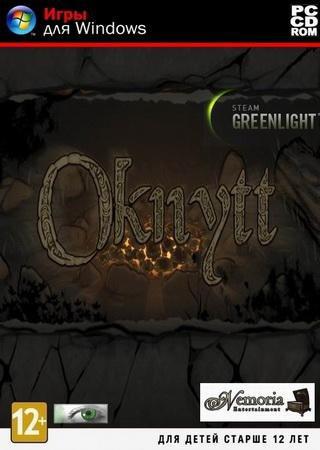 Oknytt (2013) RePack от LMFAO