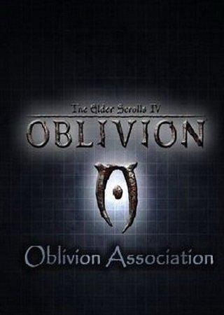 Oblivion Association 2013 (2012) Скачать Торрент