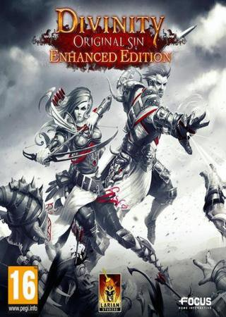 Divinity: Original Sin - Enhanced Edition [v 2.0.99.113 ... Скачать Торрент