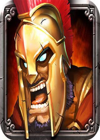 Войны Спарты: Империя Чести [v.1.2.1] (2014) Android Скачать Торрент