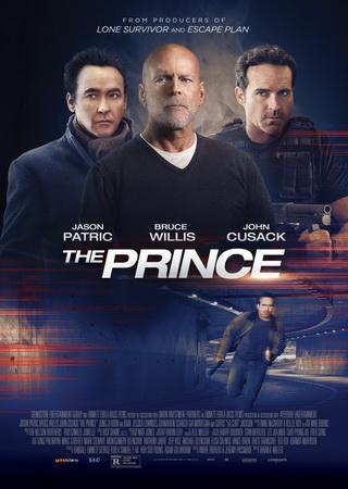 Принц (2014) HDRip Скачать Торрент