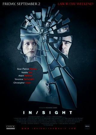 Видения (2011) DVDRip