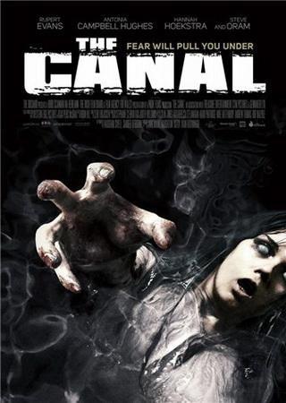 Канал (2014) HDRip Скачать Торрент