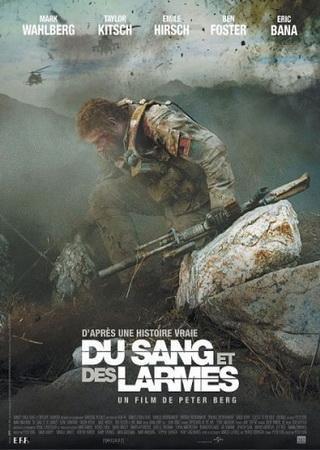 Уцелевший (2013) BDRip