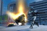 Battlefield 2142 Northern Strike (2007)