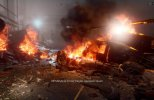 Battlefield 4: Deluxe Edition (2013) Repack от Fenixx