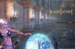 Blades of Time (2012) RePack от R.G. Механики