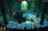 Blackguards [v 1.5.34047s] (2014) Steam-Rip от R.G. Origins