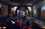 Black Mesa (2012) RePack от Tolyak26