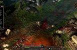 Grim Dawn [v 0.3.4.6] (2013) SteamRip от Let'sРlay