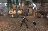 Fable 3 [Update 1] (2011) RePack от R.G. Games