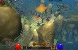 Torchlight 2 [v 1.25.5.2 + 1 DLC] (2012) RePack от Fenixx