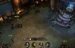 Aarklash - Legacy [Update 3] (2013) RePack от z10yded