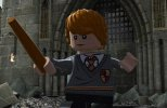 LEGO Harry Potter: Years 5-7 (2011)