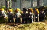 LEGO Harry Potter: Years 5-7 (2011)