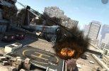 Modern Combat 3: Fallen Nation [v1.5.0] (2011) ios