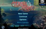 Eternal Legacy HD [v.1.0.6] (2012) Android