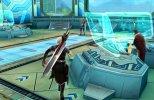Eternal Legacy HD [v. 1.0.0] (2010) iOS