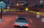 Gangstar Vegas [v2.2.0d] (2013) Android