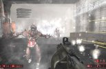 Killing Floor [v 1064] (2009) RePack от xGhost