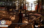 State of Decay [Update 27(17) + 2 DLC] (2013) Steam-Rip от R.G. Игроманы