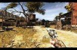 Call of Juarez: Gunslinger [v1.04] (2013) RePack от xatab