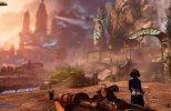 BioShock Infinite [v 1.1.25.5165 + DLC] (2013) RePack от z10yded