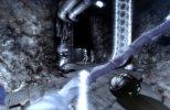 Prey (2006) RePack от R.G. Механики
