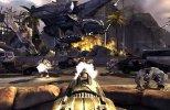 Duke Nukem Forever (2011) RePack от R.G. Механики