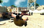 9mm HD [v1.0.0-1.0.1] (2011) Android
