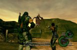 Resident Evil 5 Gold Edition [Update 1] (2015) RePack by SeregA-Lus