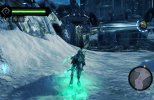 Darksiders 2: Death Lives (2012) RePack от R.G. Catalyst