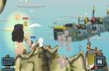 Worms: Open Warfare 2 (2007)