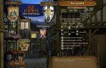 Age of Empires 2: HD Edition (2013) RePack от R.G. Механики