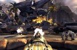 Duke Nukem Forever (2011) RePack от prey2009
