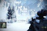 Battlefield: Bad Company 2 (2010) RePack от R.G. Catalyst